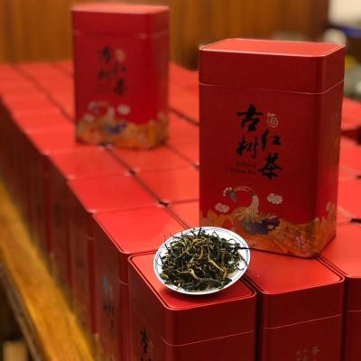 糯滑浓甜,细腻甜柔的茶汤携裹着烂漫的花香、蜜香蜿蜒!品饮送礼首选!