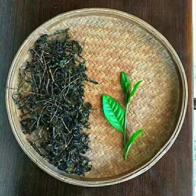 武夷山茶农直接发货,快递可查,自产自销,绝对出厂价,武夷山发货