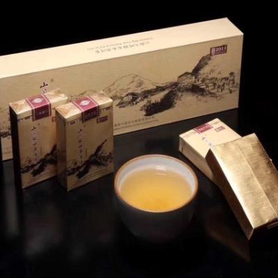 马帮来底价出2011经典 有生茶茶。100%正品.干仓.