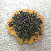 碳焙铁观音浓香型乌龙茶安溪木碳熟茶陈年铁观音500克小泡装