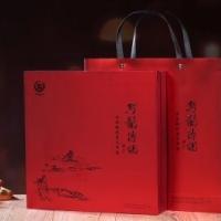安溪铁观音李金登大师茶系列.乌龙传说.礼盒装