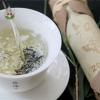 【竹筒茶】普洱生茶云南西双版纳庄缘竹筒茶勐海老茶叶(偏远地区不包邮)