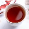 老同志普洱茶2019年191批9978熟饼七子饼茶(偏远地区不包邮)