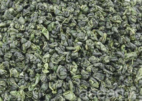 绿宝石202新茶,贵州凤岗锌硒绿宝石龙井茶500g