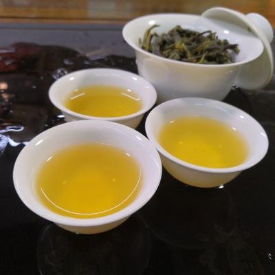【优惠装】花香单丛250g天然花蜜花香白桃乌龙茶叶茶叶新饮料天然花香