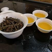 碳焙蜜兰香250g回甘单丛白桃乌龙茶纯天然花蜜花香平滑美白高档有机茶