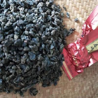 高级炭焙茶250g纯手工制作环保无公害有机茶送礼最佳选择