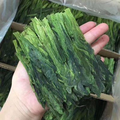 2019新茶雨前太平猴魁 高山绿茶250g
