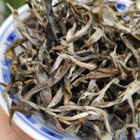 500克,2020年冰岛古树纯料生茶