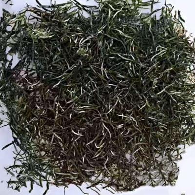 2019年新茶信阳毛尖茶明前特级嫩芽茶叶散装绿茶