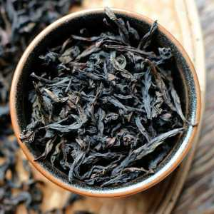 武夷大红袍武夷岩茶  新开店铺特价回馈新老客户,特价56元一斤包邮
