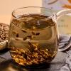 大麦茶1000g原味浓香型荞麦茶麦芽茶散装另有决明子饭店酒店用