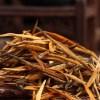 凤庆大金针滇红240克茶云南凤庆蜜香大金针金芽红茶红茶金丝红茶送礼盒装