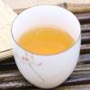 2017年福鼎白茶饼 白牡丹白茶饼 350克春茶