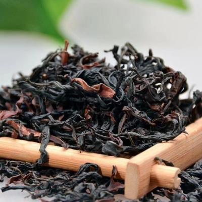 2019春茶野生滇红茶特级蜜香云南凤庆浓香型古树红茶散装250g