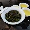 抽湿鸭屎香250g清香型很香纯天然花香花蜜持久平滑金单丛单枞茶凤凰单丛