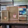 碳焙蜜兰香250g醇厚回甘浓香凤凰单丛茶天然花香饮料饮品包邮