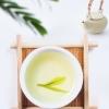 2020年新茶安吉白茶礼盒装一杯香茶叶绿茶正宗浓香型明前春茶散装
