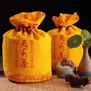 天尖黑茶湖南安化黑茶2016年一级原料500克贡品茶【偏远地区不包邮】
