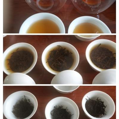 永春佛手红茶原汁原味无任何添加剂。汤水甘甜醇厚回味润喉送礼最佳礼品。
