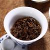 云南普洱 薄片免洗滇红茶 蜜香凤庆红茶300克罐装 功夫红茶 茶叶