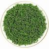 一斤半绿茶2020茶叶高山云雾茶日照炒青绿茶散装浓香型750g