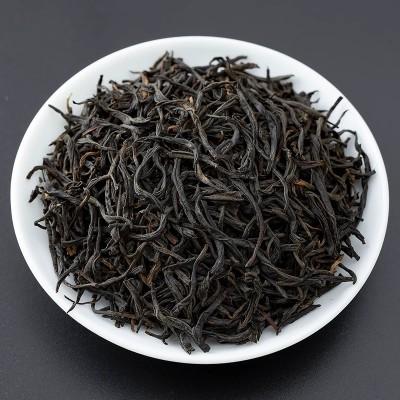 正山小种红茶茶叶特级正宗浓香型福建罐散装小袋装年货礼盒装500g