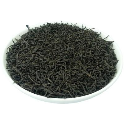 武夷山正山小种红茶 薯香型500g包邮