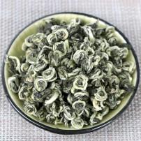云南2020年明前碧螺春绿茶500克古树春茶一芽二碧螺春绿茶叶包装