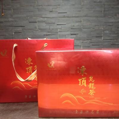 批发原装台湾高山茶,纯天然无添加一盒300克