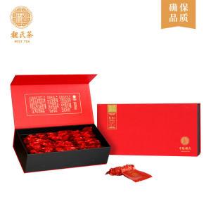 魏氏茶 K05 清香型铁观音 255g/盒