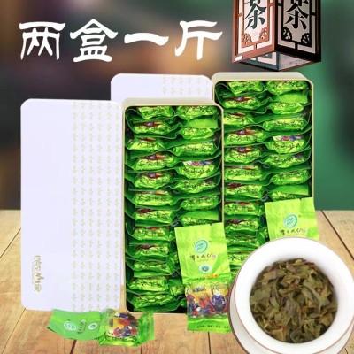 漳平水仙福建龙岩漳平水仙茶漳平水仙乌龙茶新茶精装500g