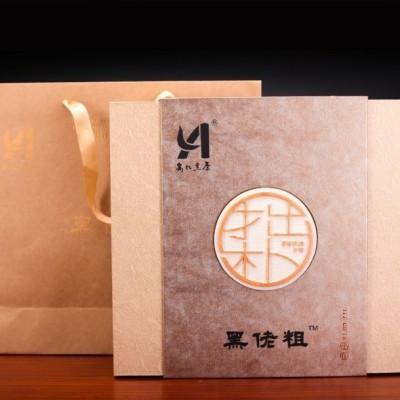 湖南安化纯料黑茶2009年花卷千两饼茶