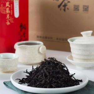 2020年潮州凤凰单枞春茶(海拔800米叫水坑新茶)