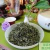 紫阳县焕古镇特级翠峰绿茶2020年新茶毛尖茶250g礼盒装栗香味