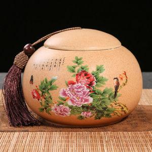金骏眉红茶茶叶浓香型2019新茶正品春茶150克