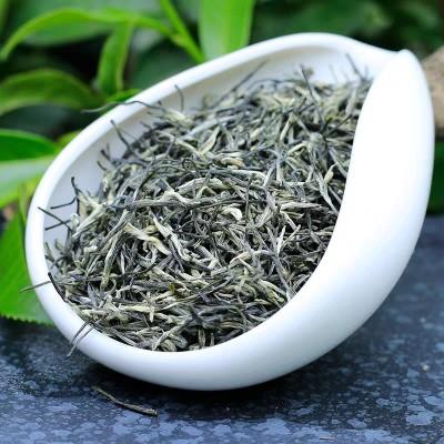 2020信阳毛尖茶新茶正宗都匀原产毛尖绿茶明前嫩芽春茶散装250g