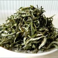 2020年早春明前云南翠茗绿茶一级烘青滇绿茶叶一芽一叶250g包邮