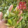 2021年新茶 碧螺春 云南滇绿茶 碧螺春 高山茶叶 250g