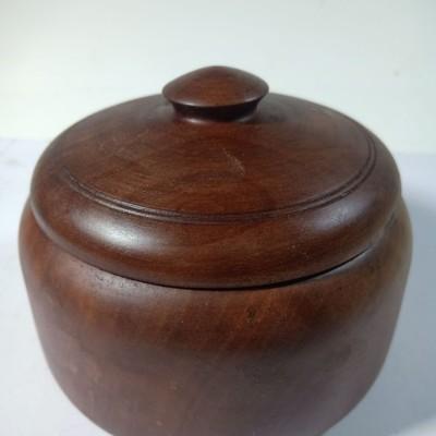 茶具/茶壶/茶叶储存器/茶叶罐/实木茶具