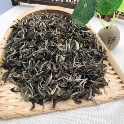2012年250克牡丹王,高山枣香牡丹王