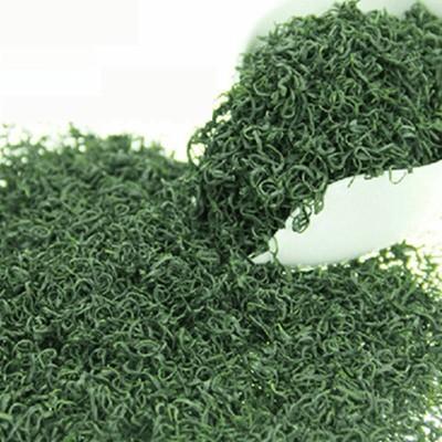 绿茶2020新茶 恩施富硒茶500g 高山浓香耐泡茶叶绿茶散装毛尖