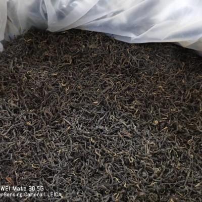 荒野生态红茶