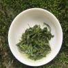 信阳毛尖2020新茶清明雨前高山云雾绿茶礼盒散装浓香型毛尖茶叶500