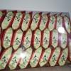 武夷岩茶大红袍,市场原价300因新店开业特价88元