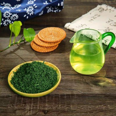 堂碧螺春2020新茶特级明前春茶正宗散装茶叶礼盒装浓香型绿茶