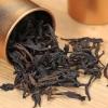 过年送礼 小罐装特级新茶武夷山肉桂大红袍茶叶高档礼盒装 30罐装