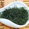 峨眉山茶2020年新茶三父子特级青山绿水小叶苦丁茶叶250g