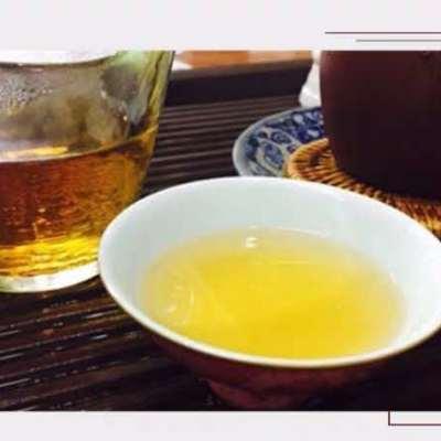 福鼎白茶2017寿眉饼350克