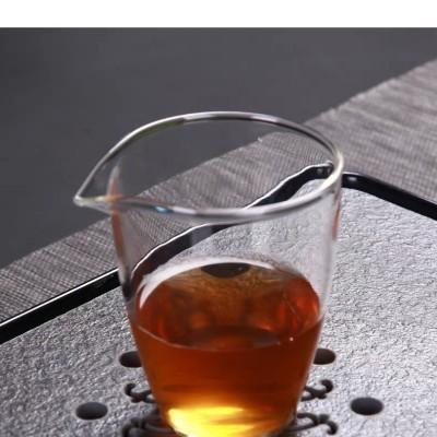 茶海/公道杯/玻璃茶海/玻璃公道杯/茶具/茶器/公道杯包邮